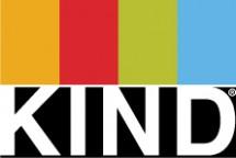 KIND_logo_222px_negative