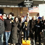 KIND Team in Staten Island_1