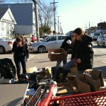 KIND Team in Staten Island_4