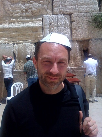 http://blog.peaceworks.net/wp-content/uploads/JimmyWalesvisitingJerusalem_9E79/photo.jpg
