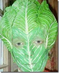 lettuceImage1